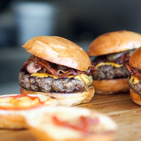 article-blend-hamburger-gourmet