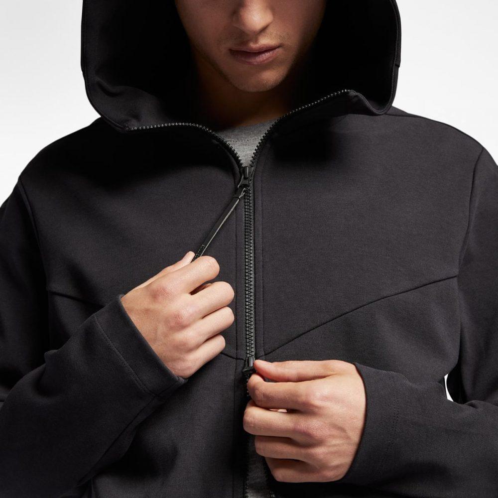 nike-tech-pack-hoodie